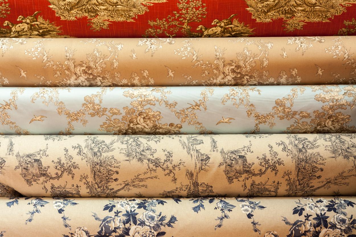 Calatayud - Telas de tapicerias para sofas ...