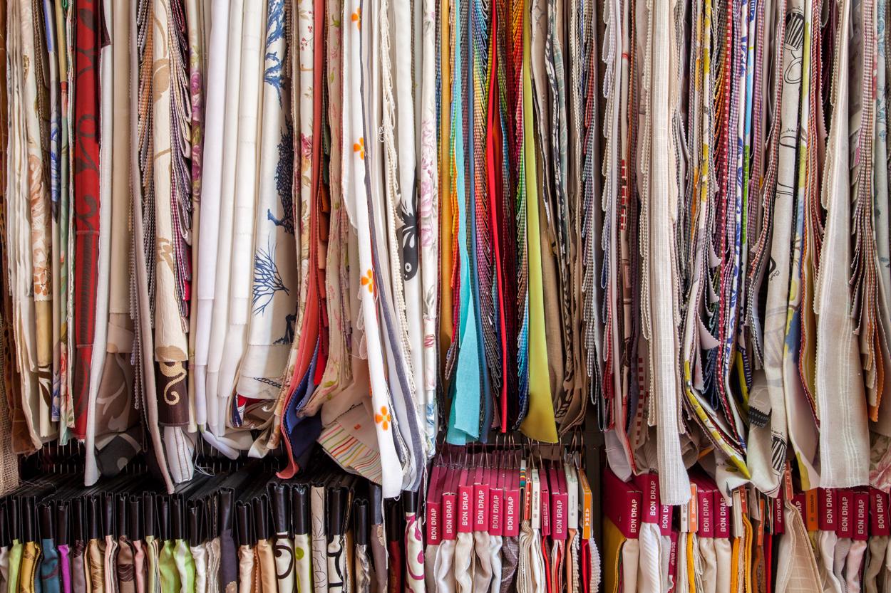 Calatayud - Todo cortinas y estores ...